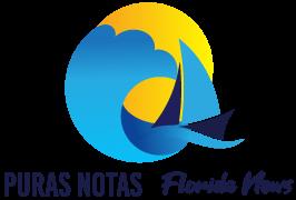 Puras Notas de la Florida y alrededores